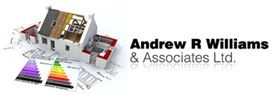 Andrew R Williams & Associates